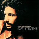 Cat Stevens - The very best of