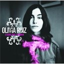 Olivia Ruiz - J'aime pas l'amour