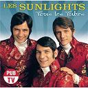 The Sunlights - Tous Les Tubes
