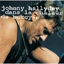 Johnny Hallyday - Bercy 90