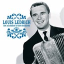 Louis Ledrich - Son Accordeon & Son Orchestre