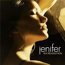 Jenifer - Ma révolution