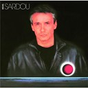Michel Sardou - Musulmanes