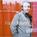 Fabien Martin / Toto - Ever everest