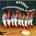 Bersuit Vergarabat - La argentinidad al palo