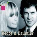 Guy Bedos / Sophie Daumier - bedos &amp; daumier