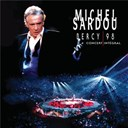 Michel Sardou - bercy 98 (concert int&eacute;gral)