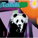 Tahiti 80 - Changes