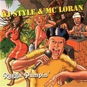 Dj Style / Mc Loran - Ragga pumpin