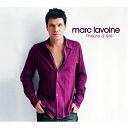 Marc Lavoine - L'heure d'eté