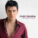 Marc Lavoine - Je me sens si seul