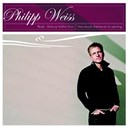 Philipp Weiss - You must believe in spring