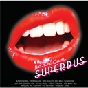 Superbus - Pop'n'gum
