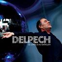 Michel Delpech - Ce lundi là au bataclan