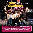 Star Academy 5 - Star Academy Chante Daniel Balavoine