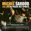 Michel Sardou - Un accident