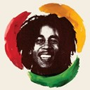 Bob Marley - africa unite (the singles collection - best of)