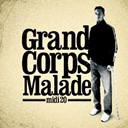 Grand Corps Malade - Midi 20