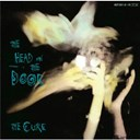 The Cure - the head on the door - deluxe edition