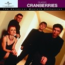 The Cranberries - classic cranberries
