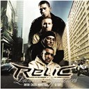 Relic - Loin des apparences