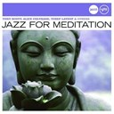 Alice Coltrane / Dorothy Ashby / John Handy / Randy Weston / Tony Scott / Yusef Lateef - Jazz for meditation (jazz club)