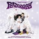 La Motto / The Supermen Lovers - Poltergay (B.O.F.)