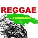 "Aswad / Black Uhuru / Bob Marley & The Wailers / Burning Spear / Chaka Demus / Gregory Isaacs / Jimmy Cliff / Junior Murvin / Lee ""Scratch"" Perry / Max Romeo / Peter Tosh / Pliers / Rita Marley / The Melodians / The Upsetters / Toots & The Maytals - Reggae pre-cleared compilation"