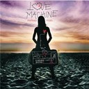 Melissa Mars - Love machine