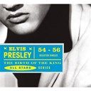 Elvis Presley &quot;The King&quot; - the birth of the king
