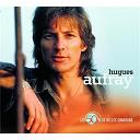 Hugues Aufray - Les 50 Plus Belles Chansons De Hugues Aufray