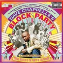 Bilal / Black Star / Common / Dead Prez / Erykah Badu / Jill Scott / Kool G. Rap / Mos Def / Talib Kweli / The Roots - Dave chappelle's block party