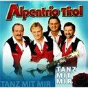 Alpentrio Tirol - Tanz mit mir