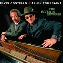 Allen Toussaint / Elvis Costello - The river in reverse