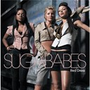 Sugababes - I bet you look good on the dancefloor