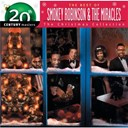 Smokey Robinson / The Miracles - Best of/20th century - christmas