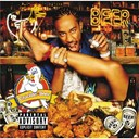 Ludacris - Chicken n beer