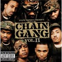 Beanie Sigel / Freeway / Jay-Z / Peedi Crakk / Sparks / Twista / Young Gunz - State property presents the chain gang (vol.2)