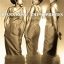 Diana Ross / The Supremes - Diana ross & the supremes the n°1's