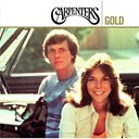 The Carpenters - Carpenters gold - 35th anniversary edition