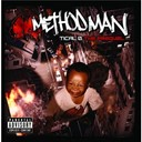 Method Man - Tical 0 : the prequel