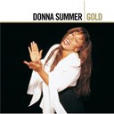 Donna Summer - Donna summer (best of)