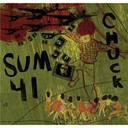 Sum 41 - Chuck