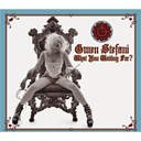 Gwen Stefani - What you waiting for ?