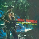 Bob Marley / Bob Marley & The Wailers - Soul rebels