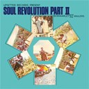 Bob Marley / Bob Marley & The Wailers - Soul revolution part 2