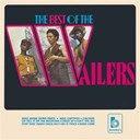 Bob Marley / Bob Marley & The Wailers - The best of the wailers