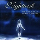 Nightwish - Highest hopes (the best of)