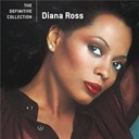 Diana Ross - Definitive collection