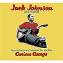 Jack Johnson - Sing-a-longs & lullabies for the film curious george (B.O.F.)